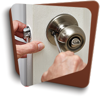 Hillsboro OR Locksmith Store Hillsboro, OR 503-873-6495